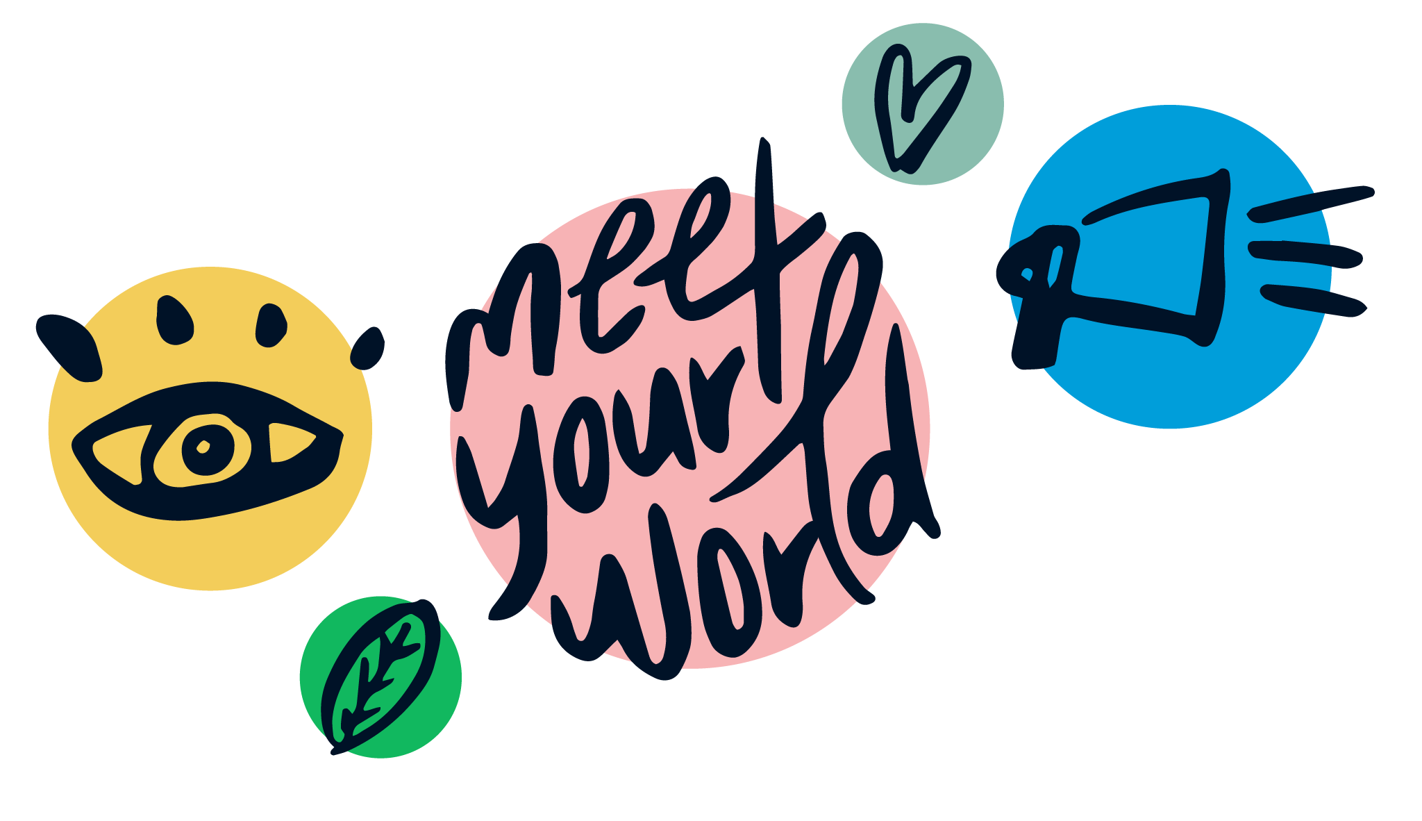 meet your world